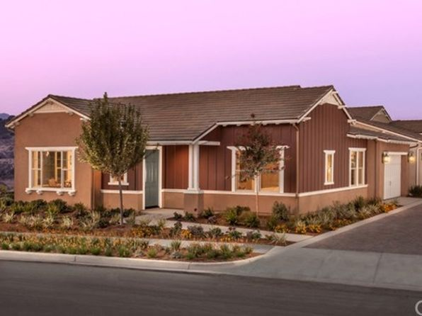 Pool spa northwood real estate northwood irvine homes for 18 8 salon irvine