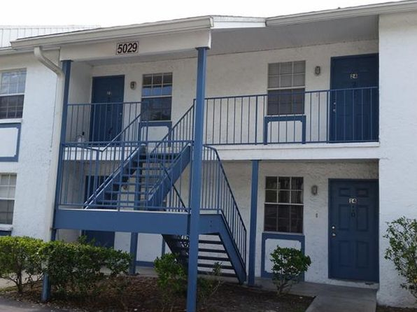 Rental listings in temple terrace fl 39 rentals zillow for 13305 tampa oaks blvd temple terrace florida 33637