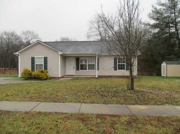 Split Level Lincolnton Real Estate Lincolnton Nc Homes