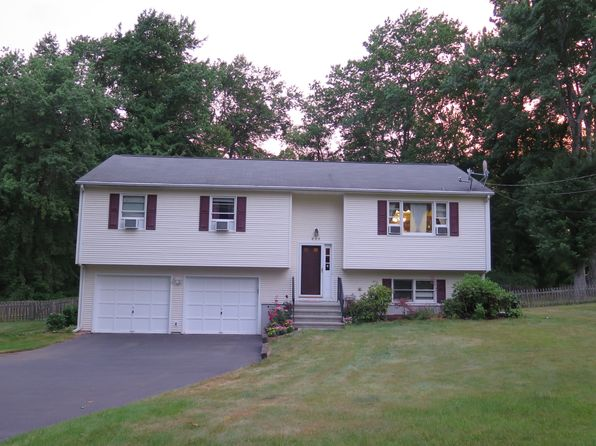 06074 for sale by owner fsbo 11 homes zillow