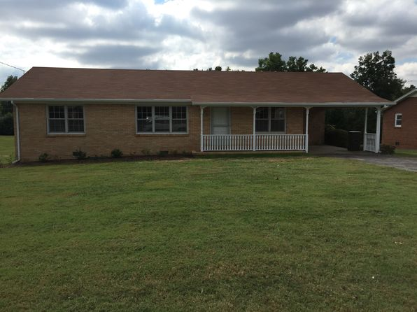 3 Bedroom Houses For Rent In Murray Ky 28 Images 3 Bedroom Houses For Rent In Murray Ky One