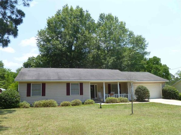 Home For Sale Pinewood Ct Perry Ga
