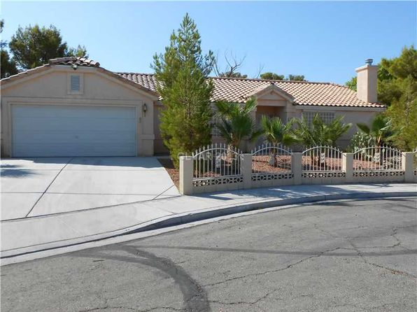 las vegas nv for sale by owner fsbo 242 homes zillow