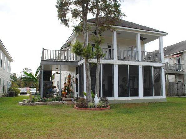 Ascension Parish La Condos Apartments For Sale 9