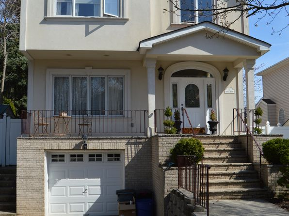 Recently sold homes in prince 39 s bay new york 257 for 11 terrace ave staten island