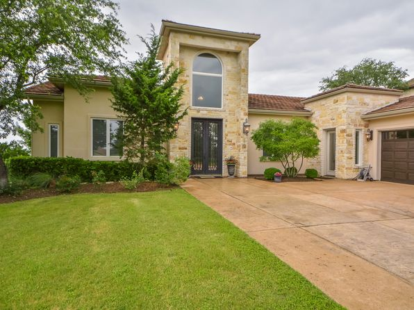beautiful hill country austin real estate austin tx homes for sale zillow