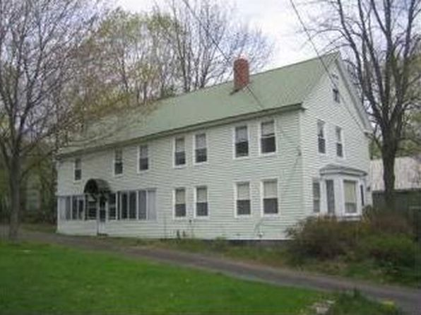 denmark me for sale by owner fsbo 0 homes zillow