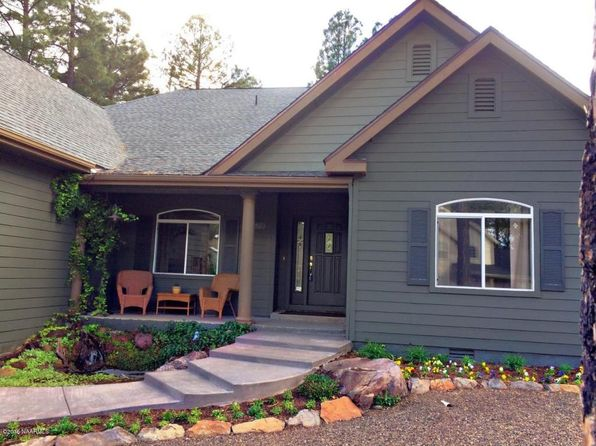 In law quarters flagstaff real estate flagstaff az for Homes with inlaw quarters for sale