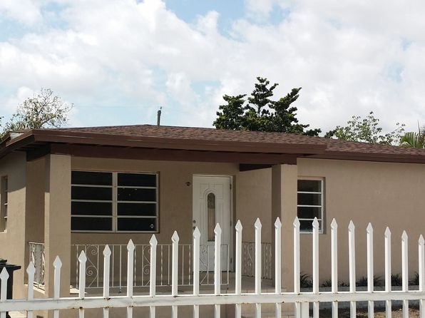 Houses For Rent In Hialeah Fl 73 Homes Zillow