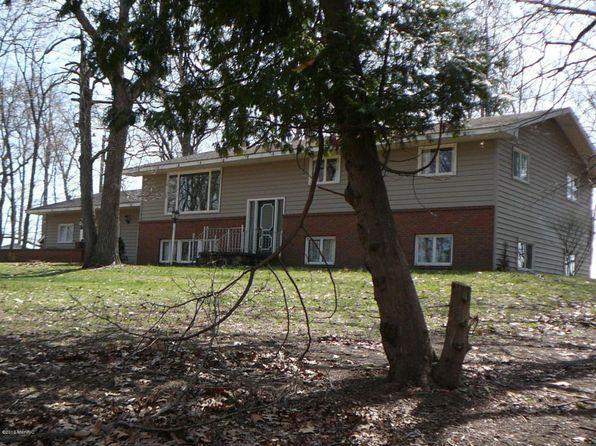 Homes For Sale In Sturgis Mi