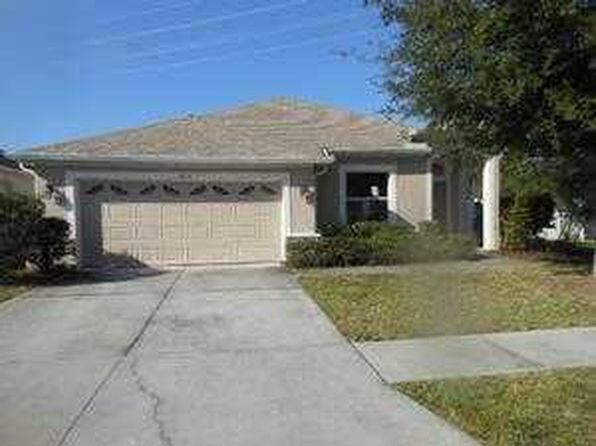 4103 langdrum dr wesley chapel fl 33543 zillow for Jj fish wesley chapel