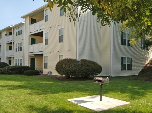 Permalink to Apartments For Rent In Howard County Md