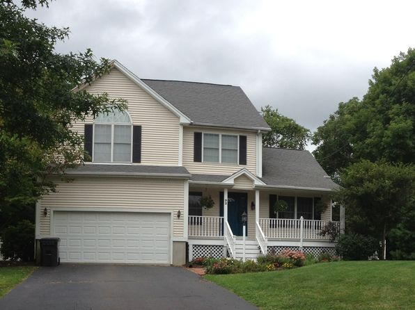 21 deerfield dr trumbull ct 06611 zillow for Http zillow com home details