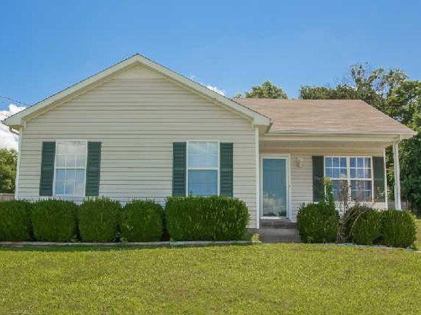 Storage building clarksville real estate clarksville for Target clarksville tn