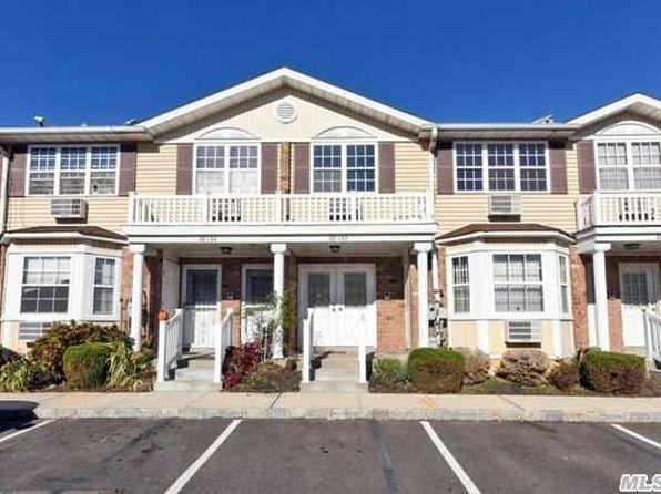 Homes For Sale In Bellerose Village Ny