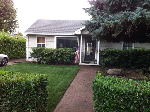 cathedral park portland for sale by owner fsbo 2 homes