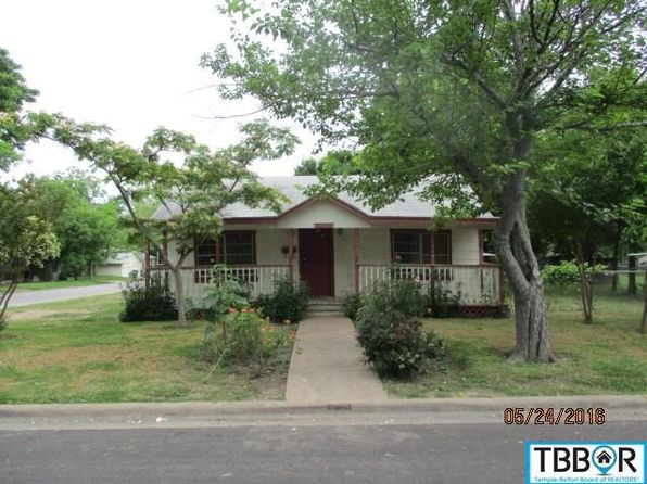 Foreclosed Homes In Henderson Tx
