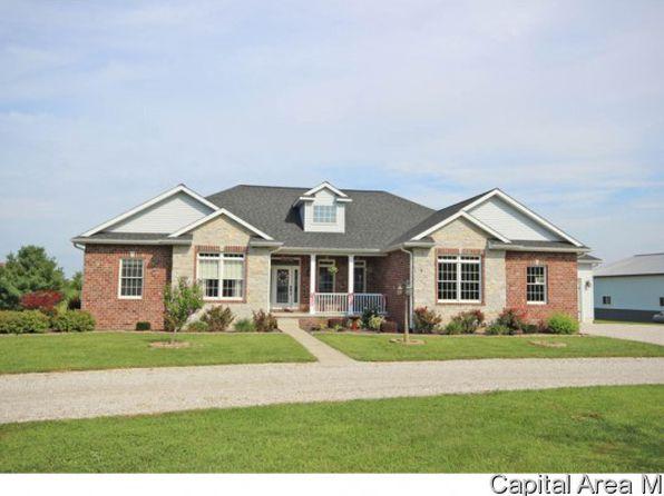 Finished basement pawnee real estate pawnee il homes Homes with finished basements for sale