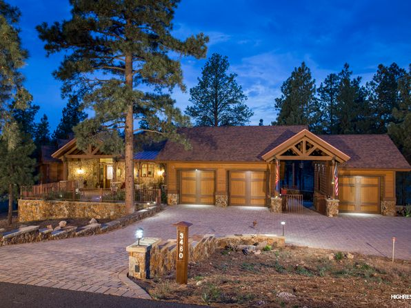 Guest house flagstaff real estate flagstaff az homes for Zillow az homes for sale