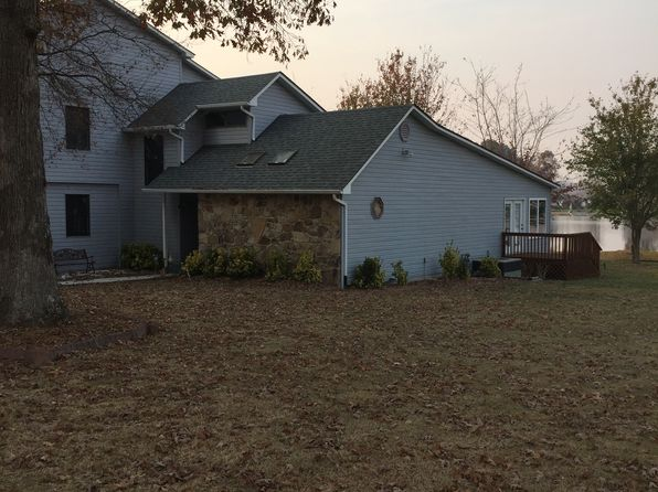 Tennessee For Sale by Owner (FSBO) - 2,342 Homes | Zillow