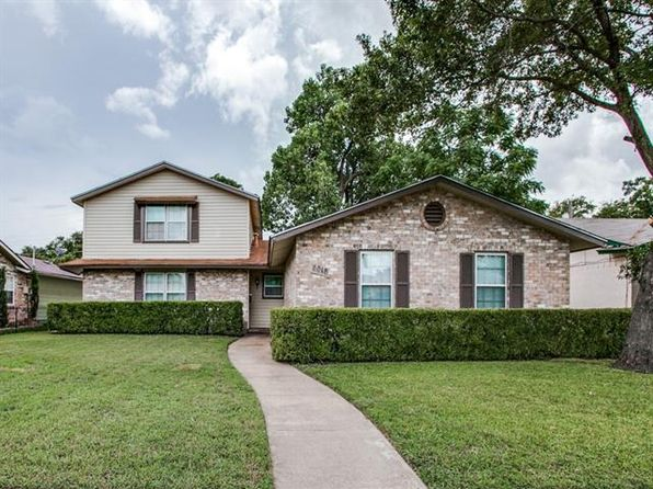 Energy efficient garland real estate garland tx homes for Energy efficient homes for sale