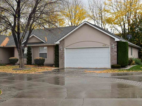 Snake river twin falls real estate twin falls id homes for Home builders in idaho falls