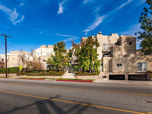 La canada flintridge ca condos apartments for sale 1 for Zillow la canada