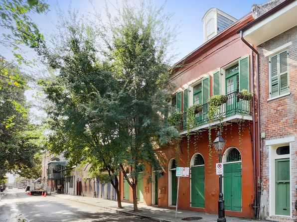 New orleans la condos apartments for sale 249 listings for Zillow new orleans