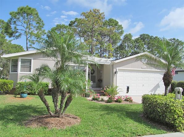 4407 san lucian ln north fort myers fl 33903 zillow for Http zillow com home details