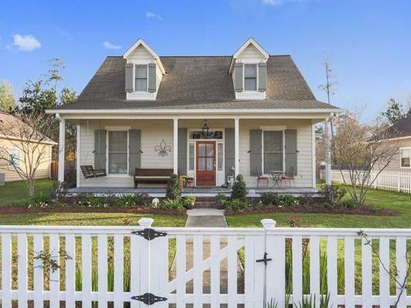 covington real estate covington la homes for sale zillow home design idea. Black Bedroom Furniture Sets. Home Design Ideas