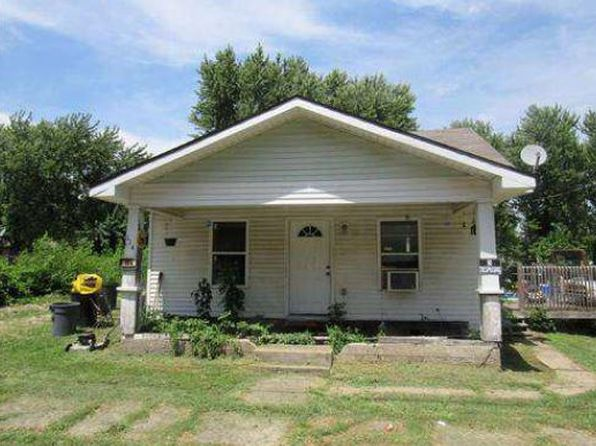 64747 Foreclosures Foreclosed Homes For Sale 3 Homes