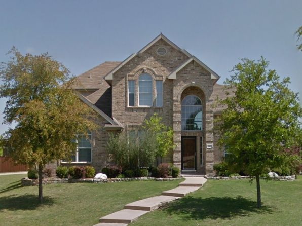 rockwall tx foreclosures foreclosed homes for sale 10