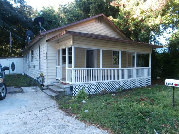 dade city Find dade city, fl homes for sale, real estate, apartments, condos & townhomes with coldwell banker residential real estate.