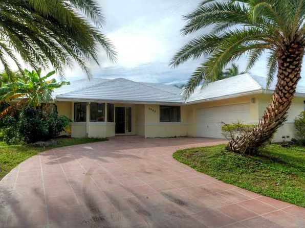 lauderhill fl foreclosures foreclosed homes for sale