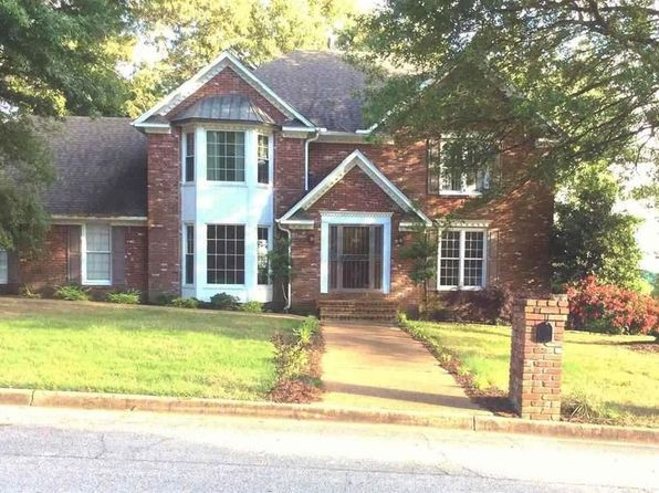 greenbriar real estate greenbriar jonesboro homes for sale zillow