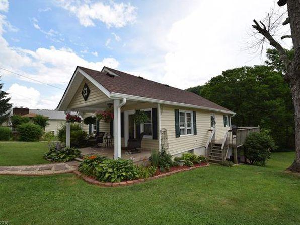 basement burnsville real estate burnsville nc homes for sale