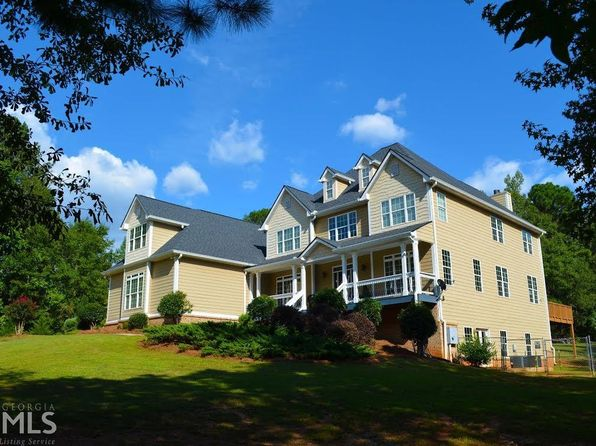 New Homes For Sale Walton County Ga