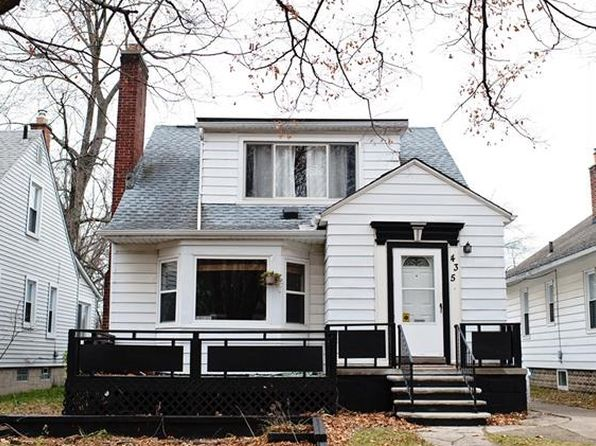 in 2nd ferndale real estate ferndale mi homes for sale zillow