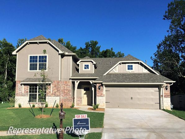 Owasso Ok Single Family Homes For Sale 376 Homes Zillow