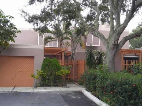 Zillow Homes For Sale In Pembroke Pines