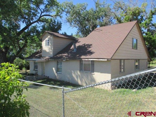 well maintained cortez real estate cortez co homes for