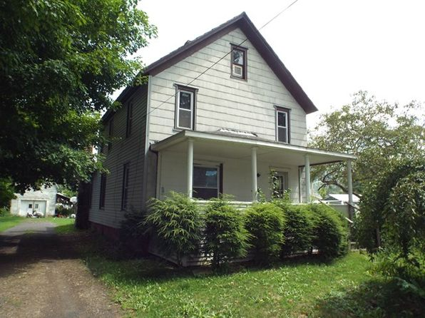 meet shinglehouse singles 39 taylor brook rd, shinglehouse, pa 2 bath single family home offered for sale at $68,000 nice to meet you.