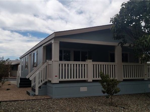 temecula ca mobile homes manufactured homes for sale