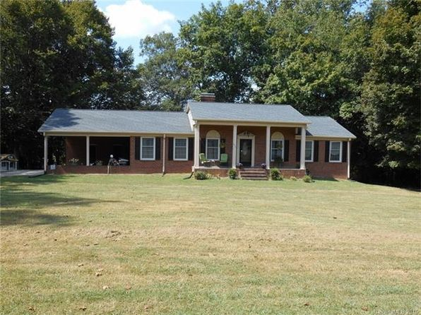 Brick Homes For Sale By Owner For  Concord Nc