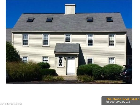 south portland real estate south portland me homes for sale zillow