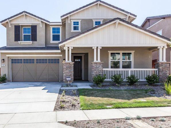 huge pantry upland real estate upland ca homes for