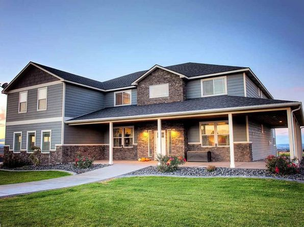 tons of space kennewick real estate kennewick wa homes