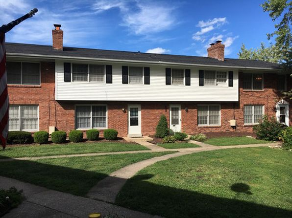apartments for rent in chesterfield mo zillow. Black Bedroom Furniture Sets. Home Design Ideas