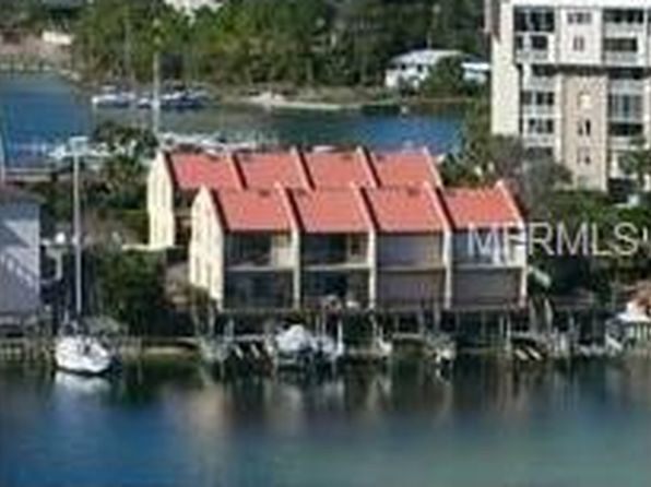 waterfront townhome 32541 real estate 32541 homes for