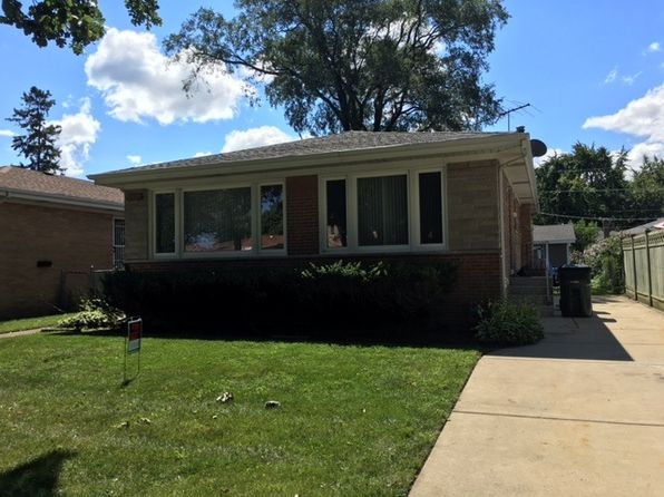 Houses for rent in wildwood chicago 0 homes zillow for Zillow rent to own chicago